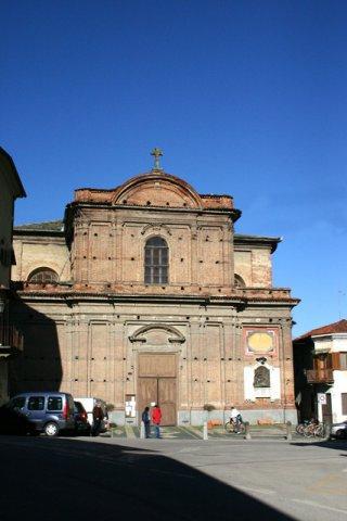 Santo Stefano Belbo  Wikipedia